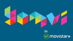 yomvi-movistar-logo-300.jpg.ashx