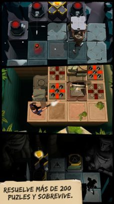 uncharted-fortune-hunter-2-screen322x572-228x406
