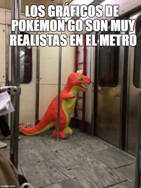 MemePokemonGo-10