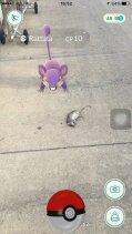 pokemon-go-6