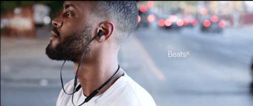 apple-beats-x-audifonos-inalambrico-earbuds-nuevos