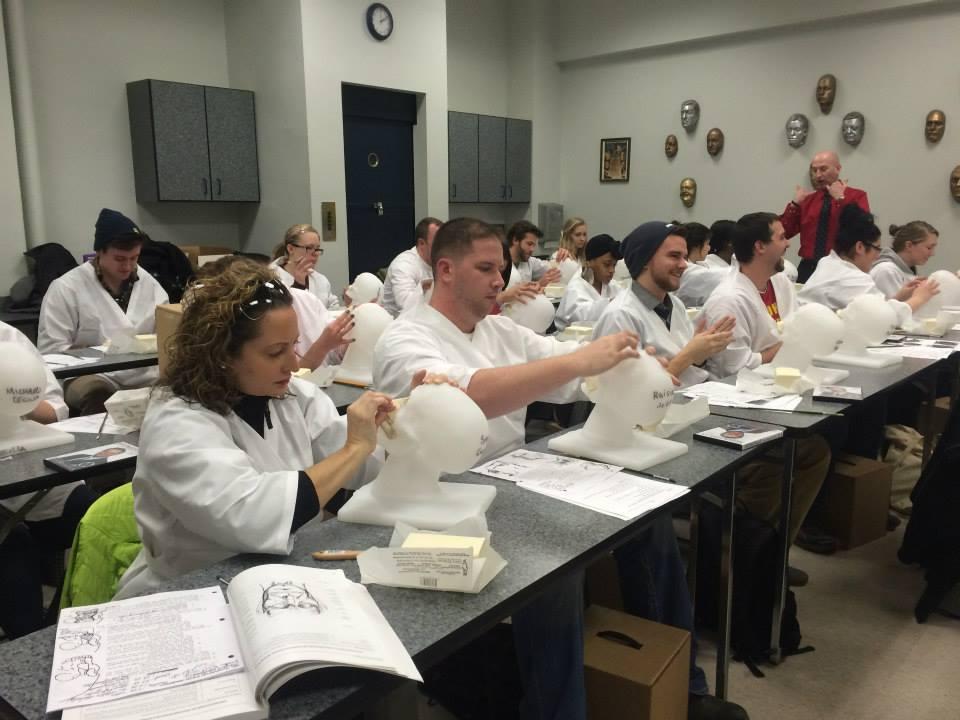 PIMS Online Program \u2013 Pittsburgh Institute of Mortuary Science - mortician job description
