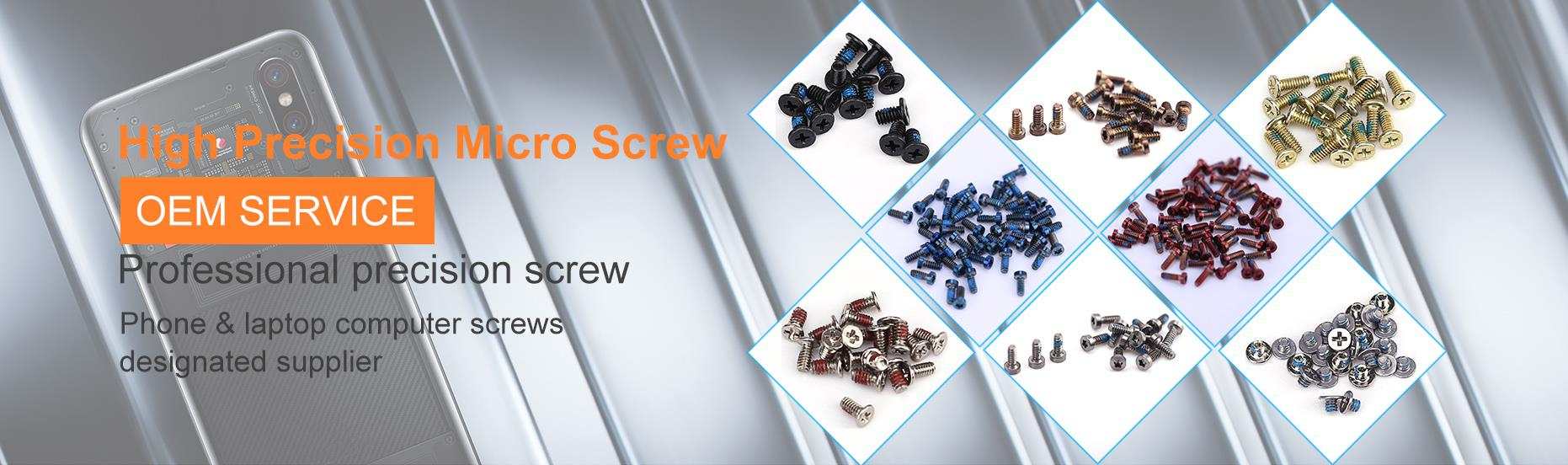 Ophtalmologue 1 Rue Des 4 Cheminées Boulogne Billancourt China Precision Screw Micro Screws Tiny Screws Suppliers Cnc