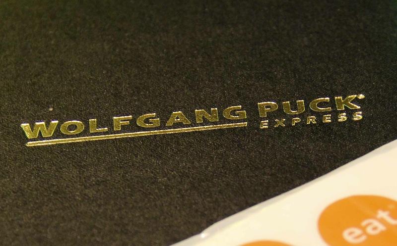 Japan Wolfgang Puck5