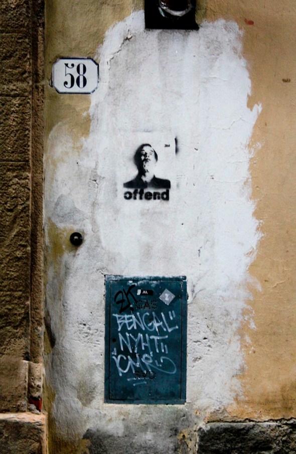 Florence28sm