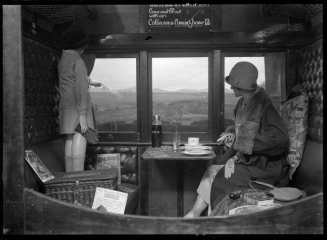 1920s-train-journey