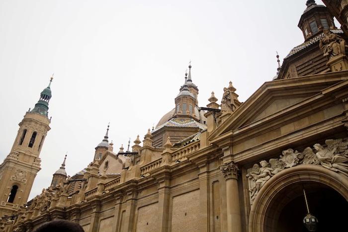 Zaragoza_4