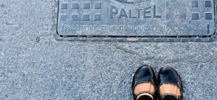 Palestine_Footnotesm