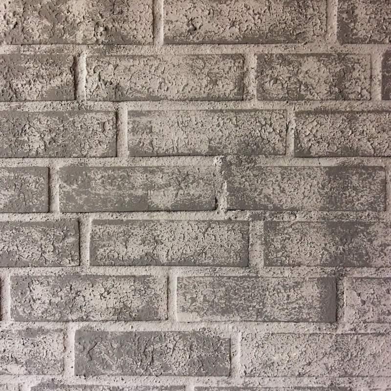 PinayTraveller thirddistict  wall copy