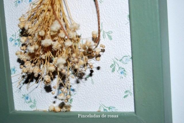 cuadro-con-flores-secas-10