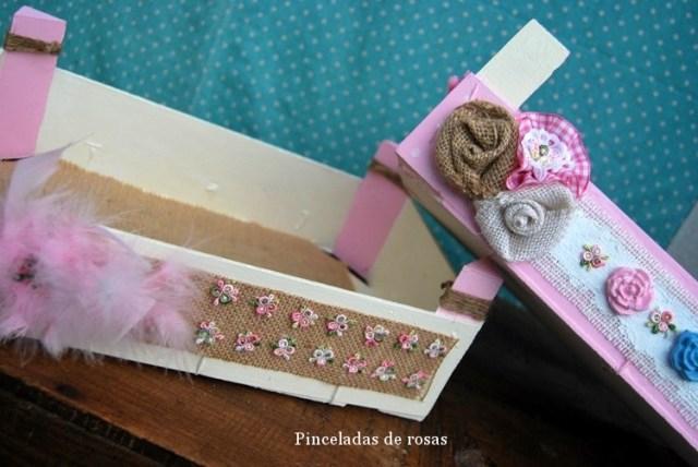 caja-fresas-reciclada-8