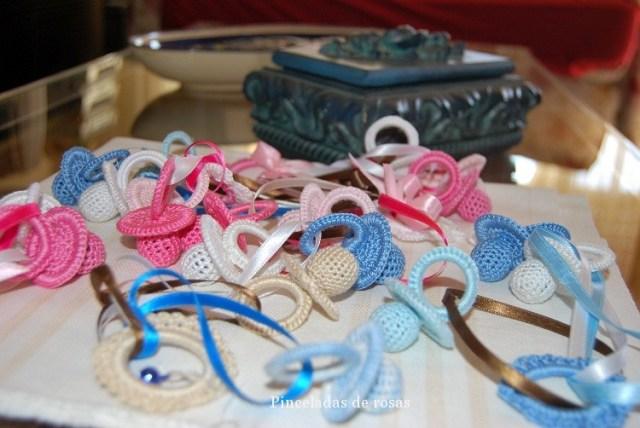 cintas-aros-canicas-chupete-bebe-33