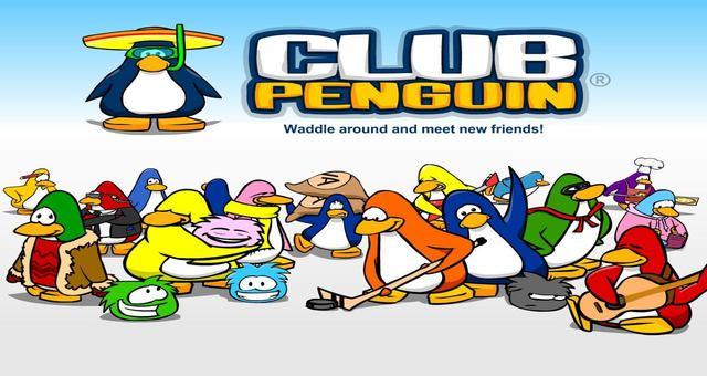 Club Penguin Membership generator