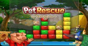 cheats for Pet Rescue Saga