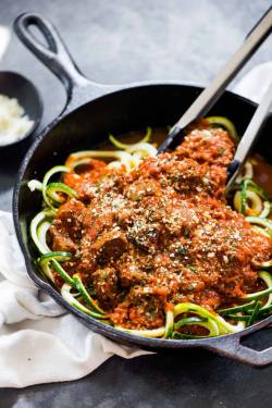 Inspiring Butter Fast To Get Into Ketosis Only Ingredients Yum Beef Minutes To Make This Creamy Vodka Steak Pasta Onzucchini Noodles Ingredient Creamy Vodka Steak Pasta Recipe Pinch Butter Fast Review