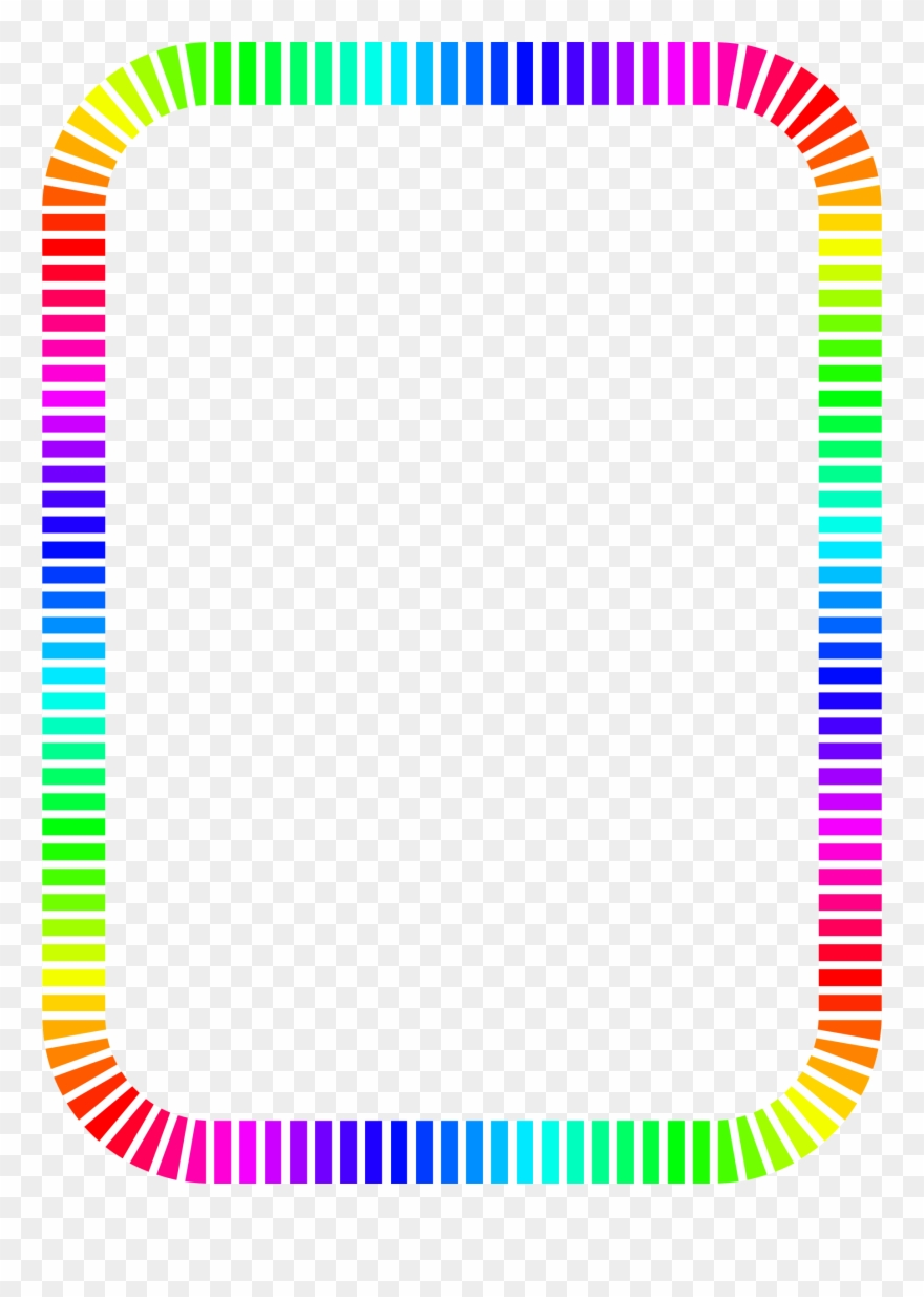 Rustic Picture Frames Png Picture Frames Color Podcast Red Composition Clipart Colour