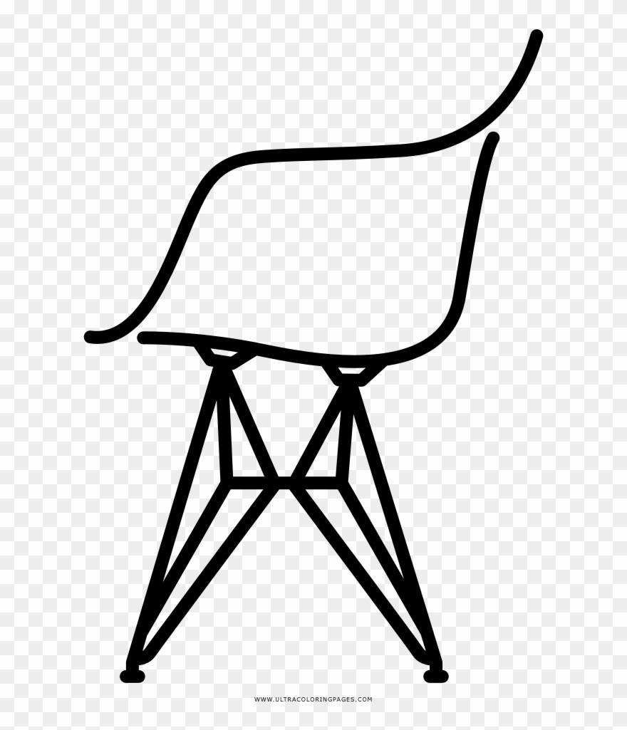Sessel Clipart Sessel Ausmalbilder Ultra Coloring Pages Chair Clipart 1174827