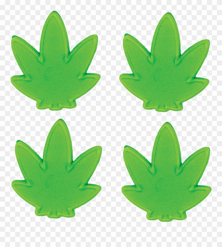 Unkraut Clipart Seaweed Clipart Grass Root Snowboard Pads Weed Png Download