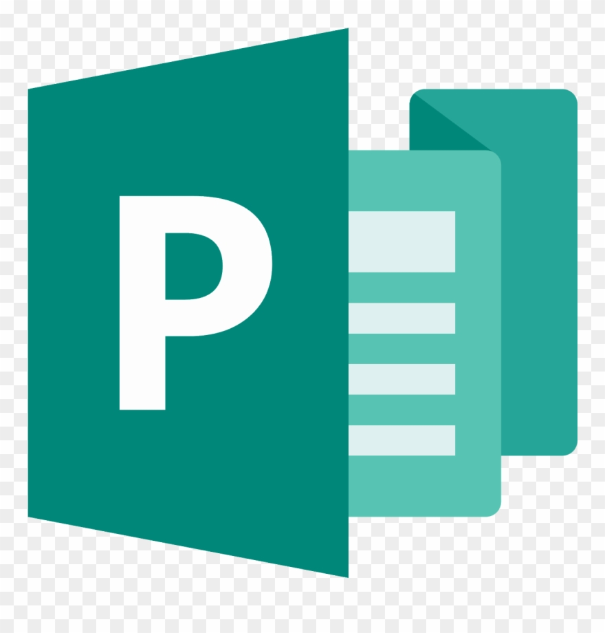 Office Publisher Publisher Icon Microsoft Office 2016 Mac Microsoft Microsoft
