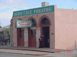 birdcage_theater