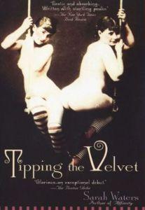 TippingVelvet