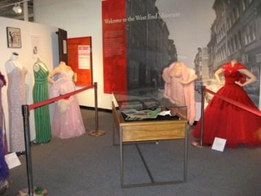 exhibit main