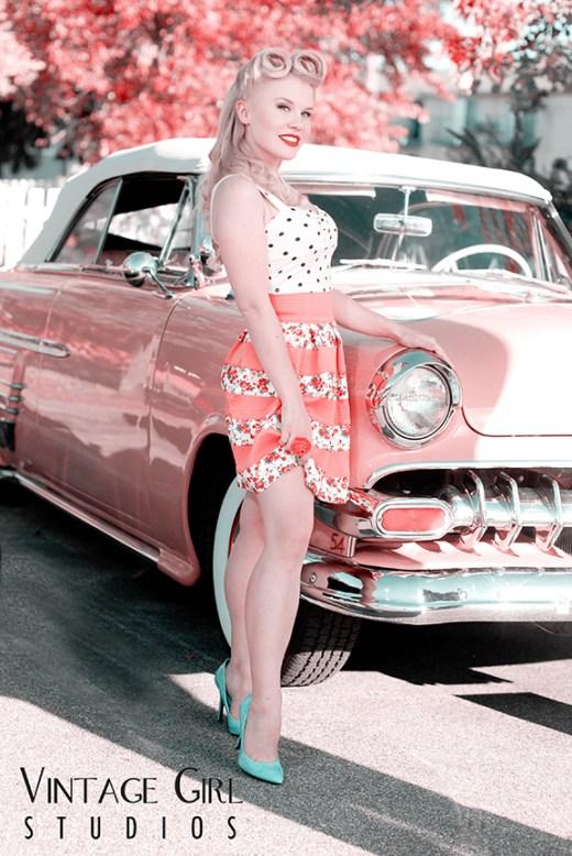KYoungblood@VintageGirlStudiosWEB