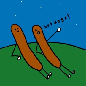 hotdogs-at-night