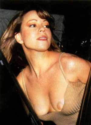 mariah_carey_topless_nipples[1]