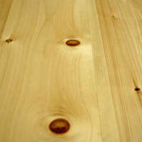 Wide Plank Pine Flooring   Superior Quality Pine Floors