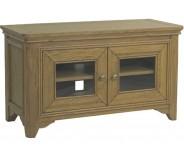 2-door-tv-cabinet-1335901091
