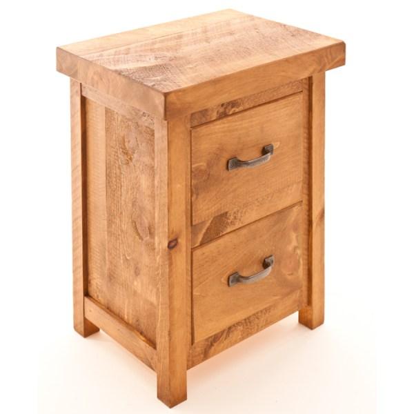 2-drawer-bedside-1332621287