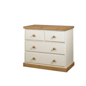 2-over-2-chest-in-chunky-top-painted-pine-1402665618