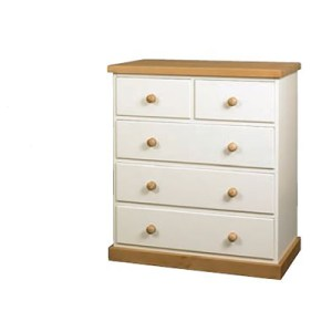 2-over-3-chest-in-chunky-top-painted-pine-1402665780