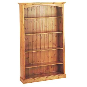 36-inch-tall-pine-bookcase-1316005560