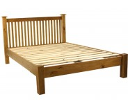 bed-3-sizes-1335300750