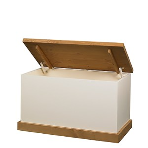 blanket-box-in-chunky-top-painted-pine-1401780672