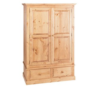 double-pine-wardrobe-1315998117