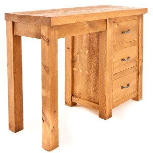 dressing-table-1332621506