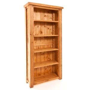 large-bookcase-1332622751