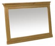 large-mirror-1335901015
