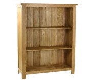 low-bookcase-1333567227