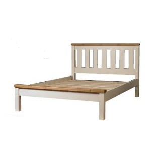 low-end-bed-in-chunky-top-painted-pine-1402579440