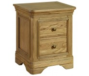 mid-oak-2-drawer-bedside-1335209097