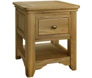 mid-oak-lamp-table-1335210256