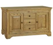 mid-oak-large-sideboard-1335209597