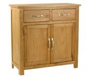 mini-sideboard-1335039128