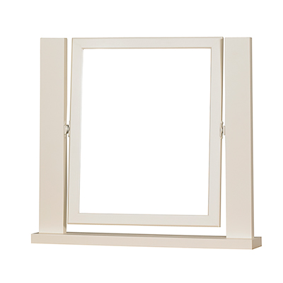 mirror-for-chunky-top-painted-pine-range-1401780385