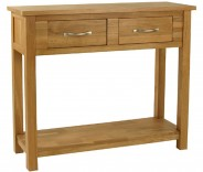 oak-2-door-console-table-1333568418
