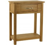 oak-small-console-table-1333568454